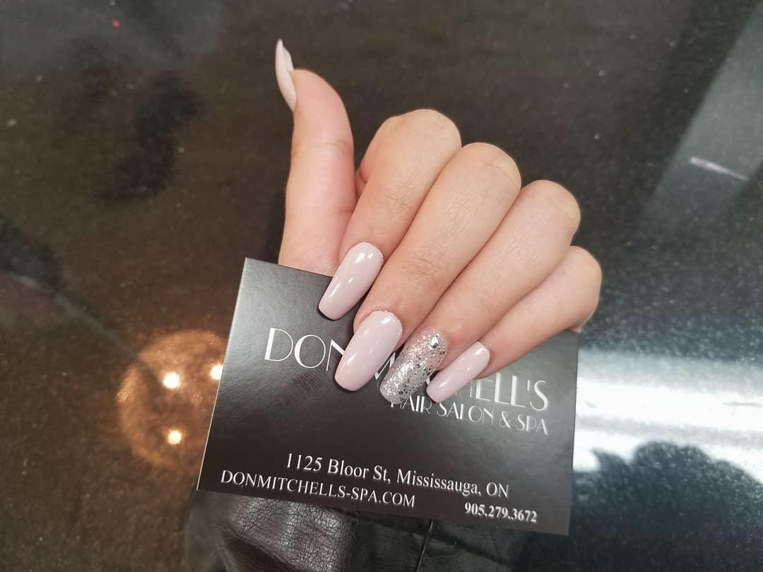17 must see ideas for acrylic nail designs 2019 10 - 17 Must See Ideas forAcrylic Nail Designs 2019