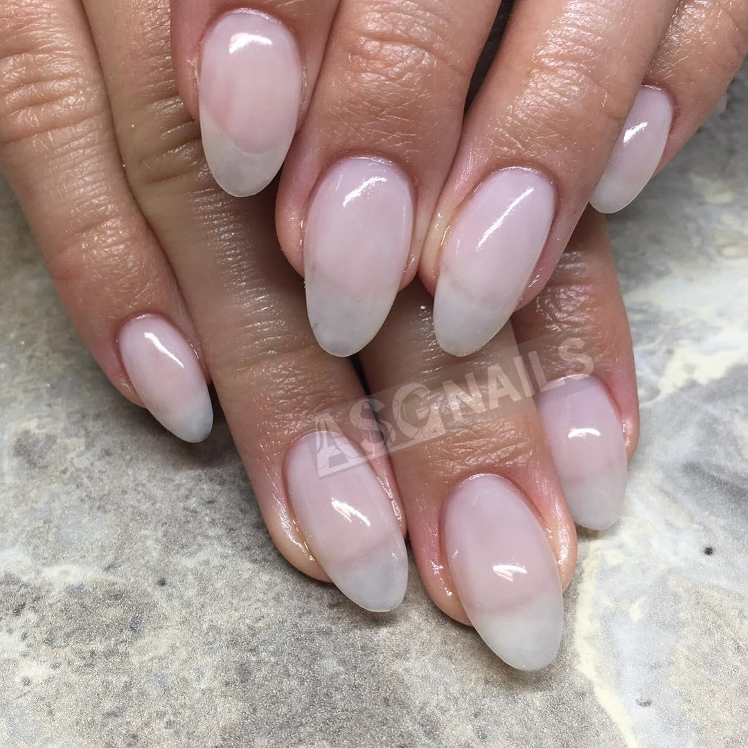 17 must see ideas for acrylic nail designs 2019 11 - 17 Must See Ideas forAcrylic Nail Designs 2019