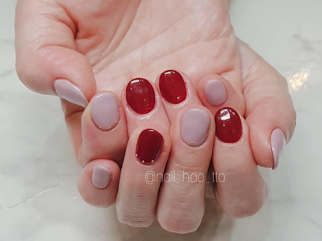 best nail designs photos for 2019 12 - Best Nail Designs Photos for 2019