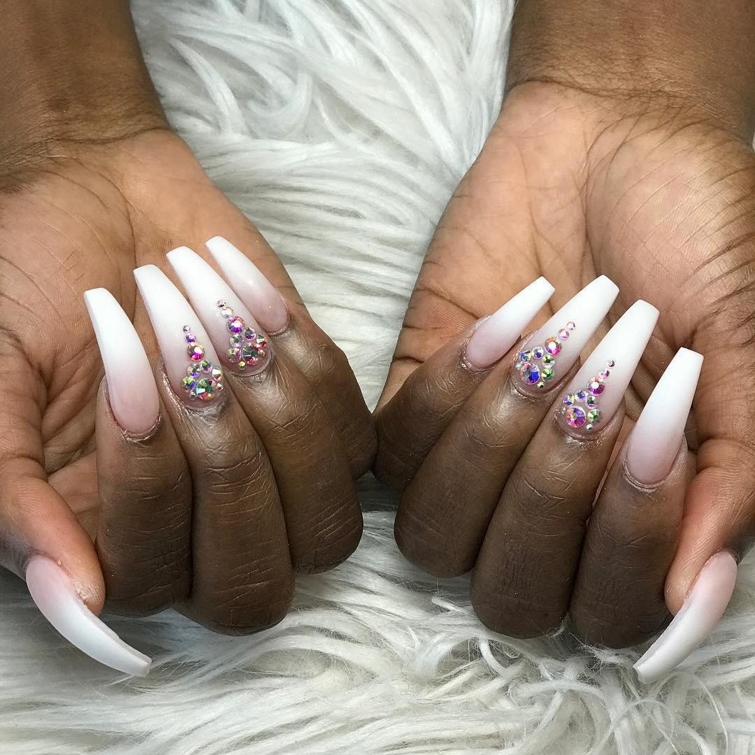 best nail designs photos for 2019 2 - Best Nail Designs Photos for 2019