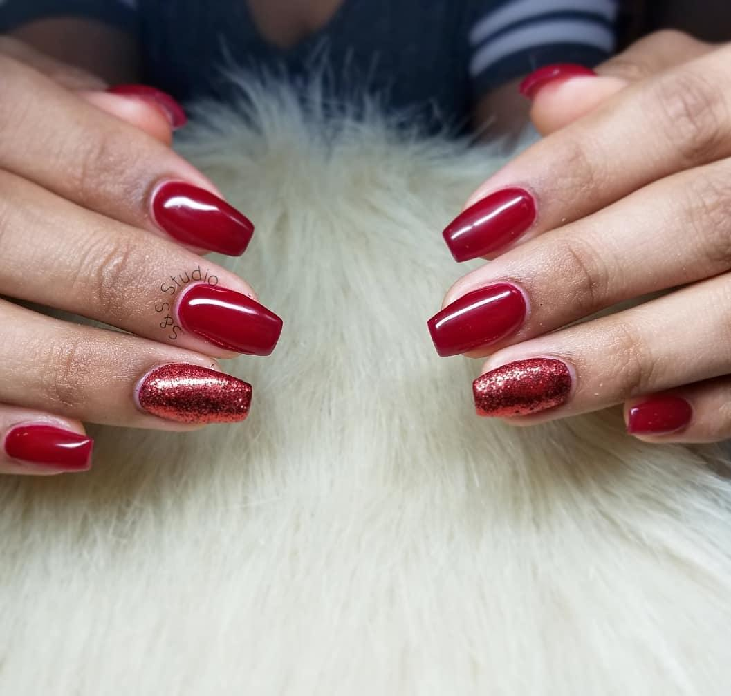 best nail designs photos for 2019 4 - Best Nail Designs Photos for 2019