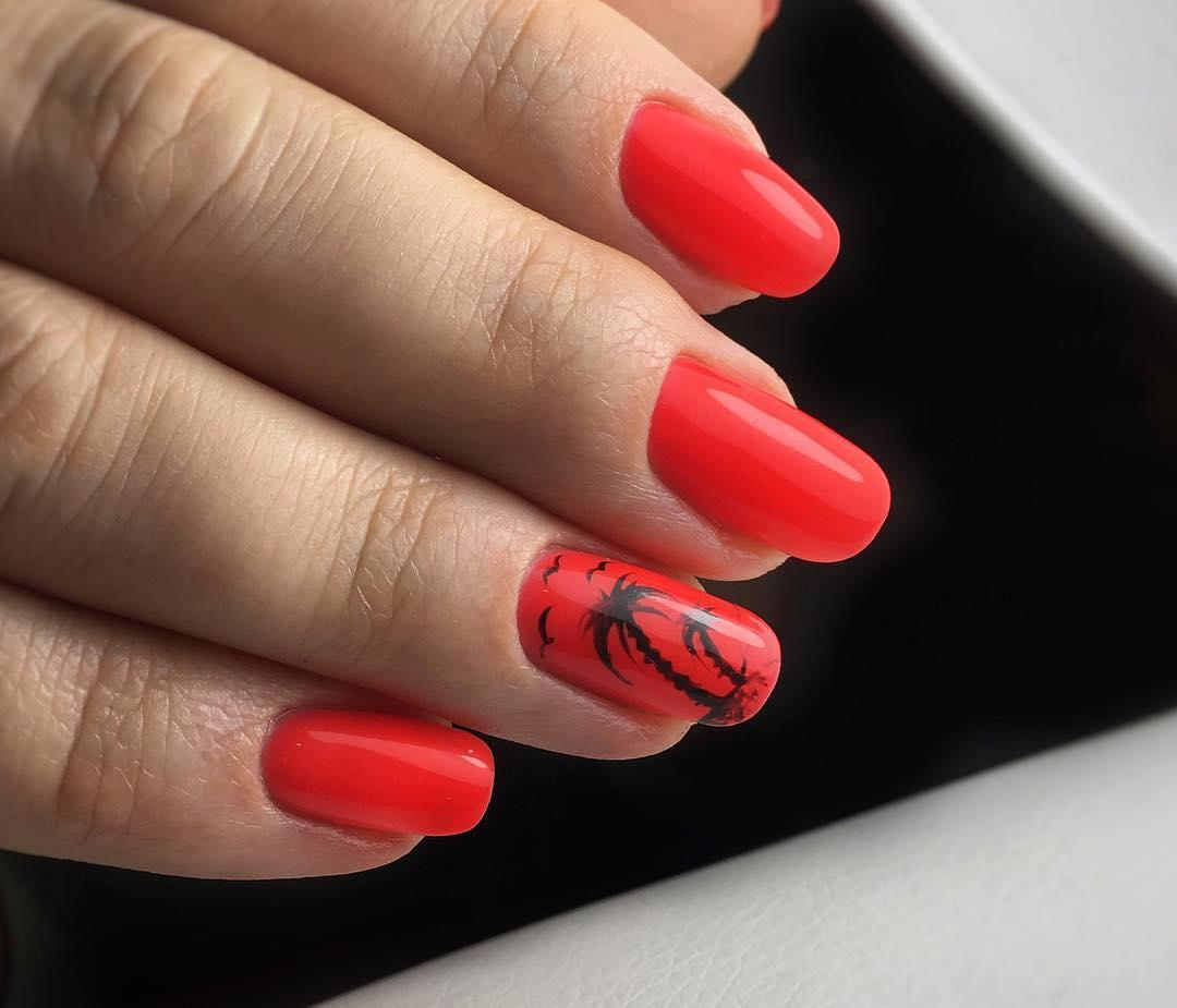 best nail designs photos for 2019 7 - Best Nail Designs Photos for 2019
