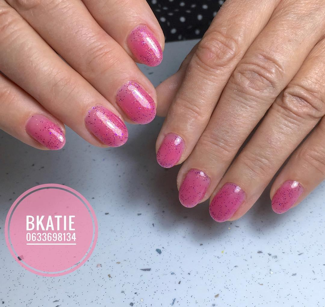 best nail designs photos for 2019 9 - Best Nail Designs Photos for 2019