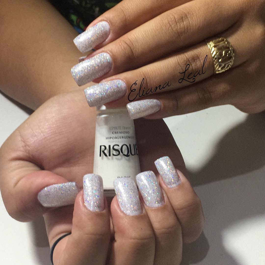 popular unique nail designs 2019 1 - Popular Unique Nail Designs 2019