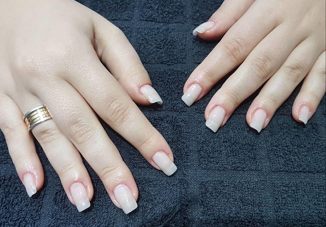 popular unique nail designs 2019 19 - Popular Unique Nail Designs 2019
