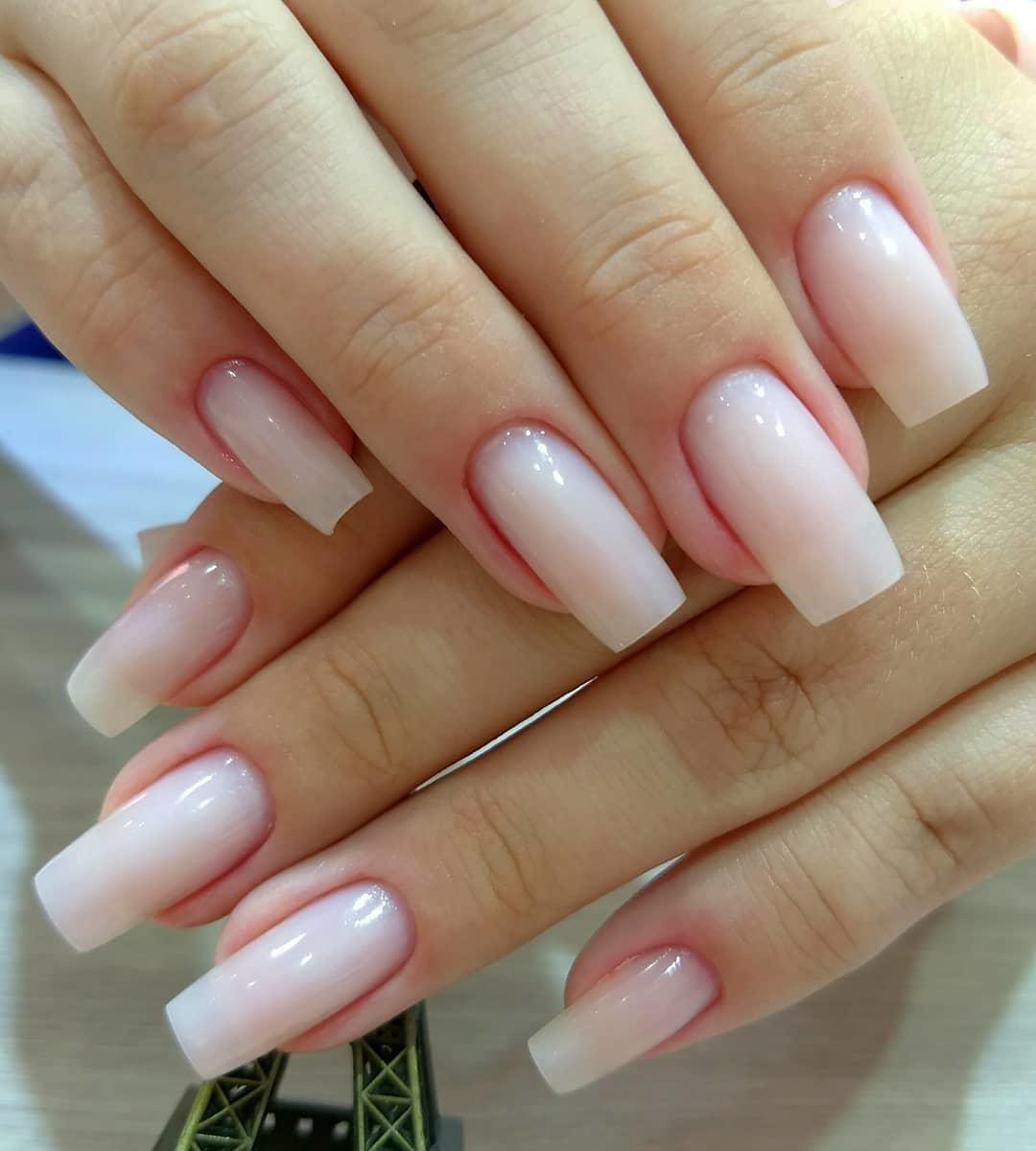 popular unique nail designs 2019 3 - Popular Unique Nail Designs 2019