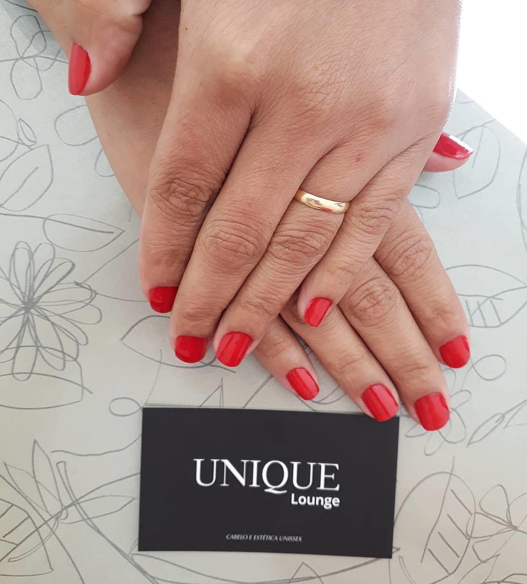 popular unique nail designs 2019 8 - Popular Unique Nail Designs 2019