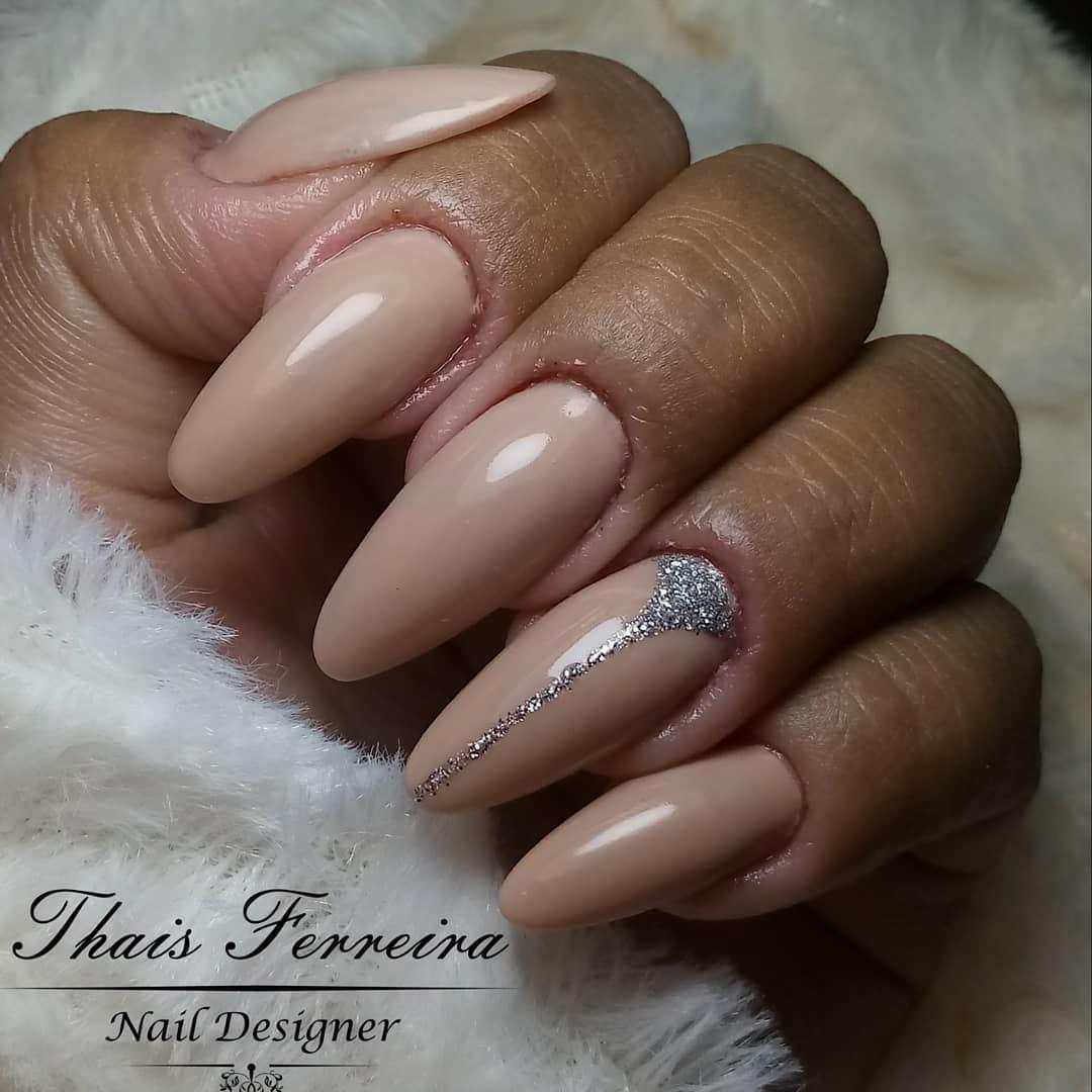 popular unique nail designs 2019 - Popular Unique Nail Designs 2019