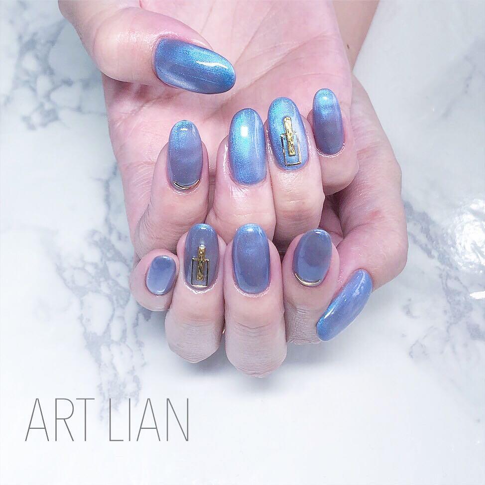 pretty toe nail design ideas 2019 1 - 15 Pretty Toe Nail Design Ideas 2019