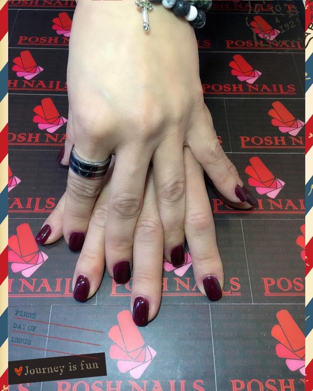 wedding nail designs 13 - 22 Stunning Wedding Nail Designs 2019